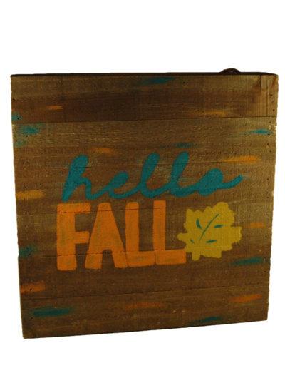 Hello-Fall-Wall-Hanging