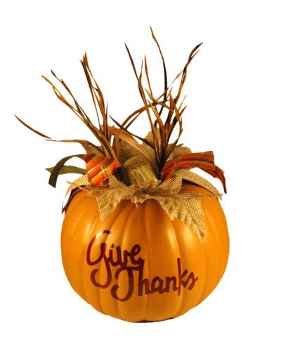 Pumpkin-Give-Thanks